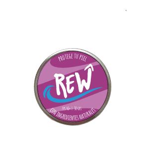 Rew Color Rosado
