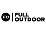 full-outdoorlogo
