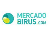 mercadobirus