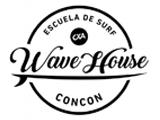 wavehouse